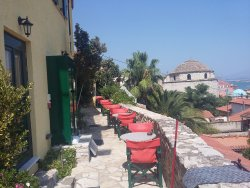 Pension Marianna