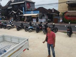 Bali ecko beach (243548097)