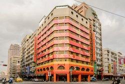 Orange Hotel - Liouhe