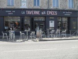 La Taverne Aux Epices