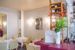 Restaurant Mariette