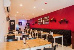 Little Yee Hwa Restaurant