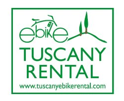 Tuscany e-Bike Rental snc.