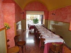 Restaurant Hotel Canet