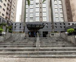帕加馬酒店
