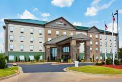Best Western Plus Columbus/ Ft. Benning
