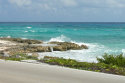 Ultimate Cozumel Island Buggy Tour