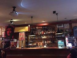 Bar Posto 7