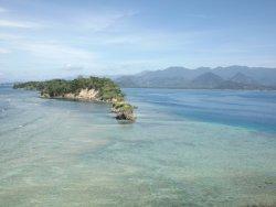 Naga Island