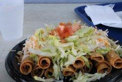 Colimas's Mexican Restaurant