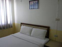 Wattana Hotel