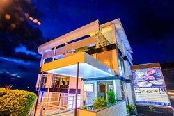 White Box Phuket