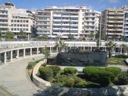 Ναυτικό Μουσείο Ελλάδος