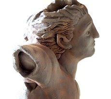 CioccolArt Sicily Museum