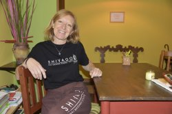Shivago Thai Massage School Italia