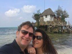 A must visit if in Zanzibar