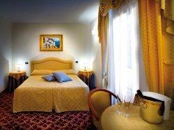 Hotel Villa del Sorriso