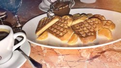 Grand Cafe Sandro