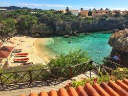 Bahia Apartments & Diving