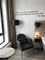 Peer Gynt Hotel & Spiseri