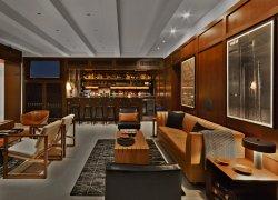 BARlo Cocktail Bar and Lounge at Arlo NoMad