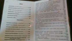 Pizza pate craquante mais 9 euros quand meme
