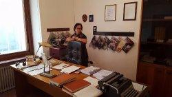 Museo Falcone - Borsellino