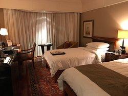 Best hotel in Mumbai
