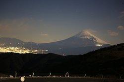 Nishiizu Skyline