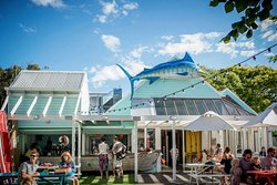 Papamoa Beach Tavern
