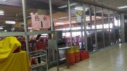 Restoran Loong Hua