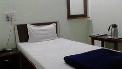 Khyber Palace Hotel