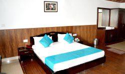 Blossom Resort - Kasauli (Humble Hotels)