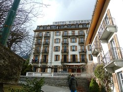 Hotel Richemond