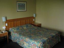 Killara Inn Hotel & Conference Centre