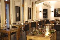 Feines Restaurant & Café