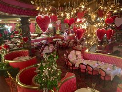 Kitsch in Pink - worth a stop