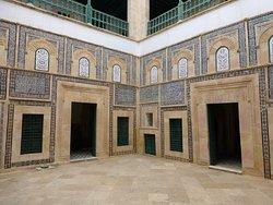 Musee Dar Jallouli