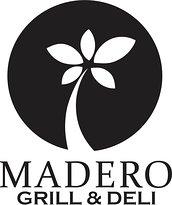 Madero Grill & Deli