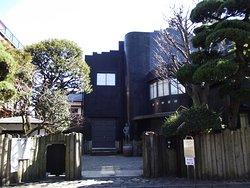 ASAKURA Museum of Sculpture, Taito
