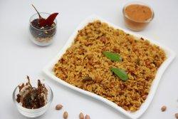 Maruthi Restaurant