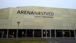 Arena Naestved