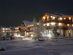 Hotel Volen