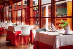Mayantigo Restaurant