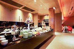 Mix Bistro Restaurant 04