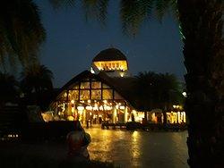 NN Chiangmai Travel