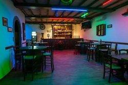 Old West Disco Pub & Pizzeria
