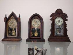 Museu do Relógio - Pólo de Évora