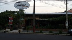 Idalvo's Restaurante