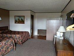 Budget Host 4-U Motel